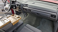 1993 Ford Lightning Pickup 5.8L, Automatic presented as lot S152 at North Little Rock, AR 2012 - thumbail image4