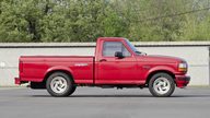 1993 Ford Lightning Pickup 5.8L, Automatic presented as lot S152 at North Little Rock, AR 2012 - thumbail image8