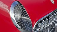 1954 Chevrolet Corvette Roadster Full Restoration, Custom Paint and Interior presented as lot S47 at Boynton Beach, FL 2013 - thumbail image10
