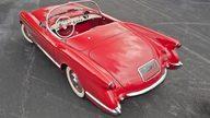 1954 Chevrolet Corvette Roadster Full Restoration, Custom Paint and Interior presented as lot S47 at Boynton Beach, FL 2013 - thumbail image2