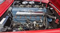 1954 Chevrolet Corvette Roadster Full Restoration, Custom Paint and Interior presented as lot S47 at Boynton Beach, FL 2013 - thumbail image9