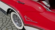 1957 Buick Caballero Wagon 364 CI, Automatic presented as lot S46 at Boynton Beach, FL 2013 - thumbail image11