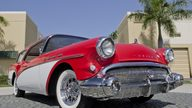 1957 Buick Caballero Wagon 364 CI, Automatic presented as lot S46 at Boynton Beach, FL 2013 - thumbail image12