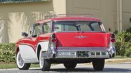 1957 Buick Caballero Wagon 364 CI, Automatic presented as lot S46 at Boynton Beach, FL 2013 - thumbail image2