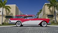 1957 Buick Caballero Wagon 364 CI, Automatic presented as lot S46 at Boynton Beach, FL 2013 - thumbail image3