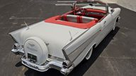 1957 Chevrolet Bel Air Convertible 283/220 HP, Continental Kit presented as lot S43 at Boynton Beach, FL 2013 - thumbail image2