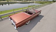 1957 Ford Thunderbird 312 CI, Automatic, Two Tops presented as lot S21 at Boynton Beach, FL 2013 - thumbail image2