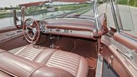 1957 Ford Thunderbird 312 CI, Automatic, Two Tops presented as lot S21 at Boynton Beach, FL 2013 - thumbail image5