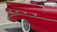 1959 Pontiac Catalina Convertible 389 CI, Automatic presented as lot S25 at Boynton Beach, FL 2013 - thumbail image11