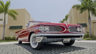 1959 Pontiac Catalina Convertible 389 CI, Automatic presented as lot S25 at Boynton Beach, FL 2013 - thumbail image12