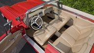 1960 Ford Thunderbird Convertible 430 CI, Tri-Power Intake presented as lot S59 at Boynton Beach, FL 2013 - thumbail image3
