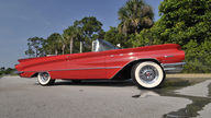 1960 Buick Invicta Convertible 401 CI, Automatic presented as lot S23 at Boynton Beach, FL 2013 - thumbail image10