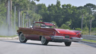 1960 Buick Invicta Convertible 401 CI, Automatic presented as lot S23 at Boynton Beach, FL 2013 - thumbail image2