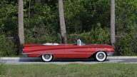 1960 Buick Invicta Convertible 401 CI, Automatic presented as lot S23 at Boynton Beach, FL 2013 - thumbail image3