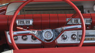 1960 Buick Invicta Convertible 401 CI, Automatic presented as lot S23 at Boynton Beach, FL 2013 - thumbail image5