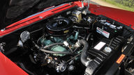 1960 Buick Invicta Convertible 401 CI, Automatic presented as lot S23 at Boynton Beach, FL 2013 - thumbail image6
