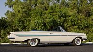 1961 Chevrolet Impala Convertible 348 CI, Automatic presented as lot S35 at Boynton Beach, FL 2013 - thumbail image3