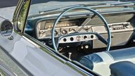 1961 Chevrolet Impala Convertible 348 CI, Automatic presented as lot S35 at Boynton Beach, FL 2013 - thumbail image4