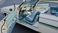1961 Chevrolet Impala Convertible 348 CI, Automatic presented as lot S35 at Boynton Beach, FL 2013 - thumbail image6