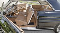 1962 Pontiac Grand Prix Hardtop 389 CI, Automatic presented as lot S31 at Boynton Beach, FL 2013 - thumbail image4