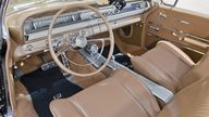1962 Pontiac Grand Prix Hardtop 389 CI, Automatic presented as lot S31 at Boynton Beach, FL 2013 - thumbail image5