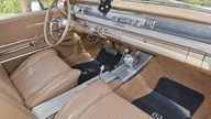 1962 Pontiac Grand Prix Hardtop 389 CI, Automatic presented as lot S31 at Boynton Beach, FL 2013 - thumbail image6