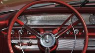 1962 Ford Galaxie Sunliner 352 CI, Red/Red presented as lot S61 at Boynton Beach, FL 2013 - thumbail image5