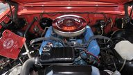 1962 Ford Galaxie Sunliner 352 CI, Red/Red presented as lot S61 at Boynton Beach, FL 2013 - thumbail image7