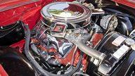 1963 Chevrolet Impala SS Convertible 409 CI, 4-Speed presented as lot S45 at Boynton Beach, FL 2013 - thumbail image7