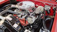 1963 Chevrolet Impala SS Convertible 409 CI, 4-Speed presented as lot S45 at Boynton Beach, FL 2013 - thumbail image8