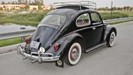 1963 Volkswagen Beetle Ragtop Air Cooled, 4-Speed presented as lot S67 at Boynton Beach, FL 2013 - thumbail image2