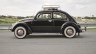 1963 Volkswagen Beetle Ragtop Air Cooled, 4-Speed presented as lot S67 at Boynton Beach, FL 2013 - thumbail image3