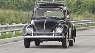 1963 Volkswagen Beetle Ragtop Air Cooled, 4-Speed presented as lot S67 at Boynton Beach, FL 2013 - thumbail image8