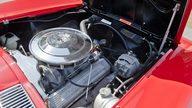 1963 Chevrolet Corvette Convertible 327/340 HP, Custom Paint and Interior presented as lot S44 at Boynton Beach, FL 2013 - thumbail image8