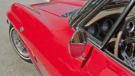 1963 Chevrolet Corvette Convertible 327/340 HP, Custom Paint and Interior presented as lot S44 at Boynton Beach, FL 2013 - thumbail image9