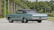 1963 Pontiac Catalina Convertible 389 CI. Power Top presented as lot S16 at Boynton Beach, FL 2013 - thumbail image2