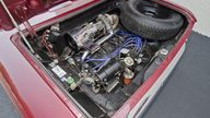1964 Chevrolet Corvair Monza Spyder 164/150 HP, 4-Speed presented as lot S66 at Boynton Beach, FL 2013 - thumbail image5