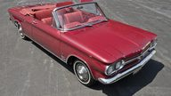 1964 Chevrolet Corvair Monza Spyder 164/150 HP, 4-Speed presented as lot S66 at Boynton Beach, FL 2013 - thumbail image9