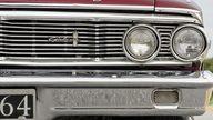 1964 Ford Galaxie 500 XL Convertible 390 CI, 4-Speed presented as lot S18 at Boynton Beach, FL 2013 - thumbail image10
