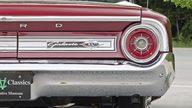 1964 Ford Galaxie 500 XL Convertible 390 CI, 4-Speed presented as lot S18 at Boynton Beach, FL 2013 - thumbail image11