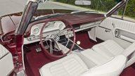 1964 Ford Galaxie 500 XL Convertible 390 CI, 4-Speed presented as lot S18 at Boynton Beach, FL 2013 - thumbail image4