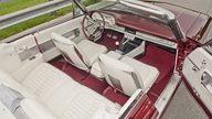 1964 Ford Galaxie 500 XL Convertible 390 CI, 4-Speed presented as lot S18 at Boynton Beach, FL 2013 - thumbail image5