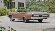 1965 Plymouth Satellite Convertible 426 Wedge, Automatic presented as lot S70 at Boynton Beach, FL 2013 - thumbail image2