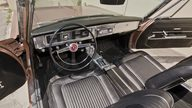 1965 Plymouth Satellite Convertible 426 Wedge, Automatic presented as lot S70 at Boynton Beach, FL 2013 - thumbail image3