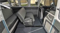 1967 Volkswagen 13 Window Bus 1600 CC, Complete Restoration presented as lot S60 at Boynton Beach, FL 2013 - thumbail image6