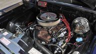 1967 Oldsmobile 442 Convertible 400/350 HP, 4-Speed presented as lot S28 at Boynton Beach, FL 2013 - thumbail image7