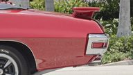 1970 Pontiac GTO Convertible 455 CI, Automatic presented as lot S29 at Boynton Beach, FL 2013 - thumbail image8