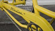 1970 Schwinn Trike presented as lot S1 at Boynton Beach, FL 2013 - thumbail image7