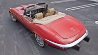 1974 Jaguar XKE Roadster 5.3L, Nut and Bolt Restoration presented as lot S42 at Boynton Beach, FL 2013 - thumbail image3