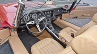 1974 Jaguar XKE Roadster 5.3L, Nut and Bolt Restoration presented as lot S42 at Boynton Beach, FL 2013 - thumbail image5